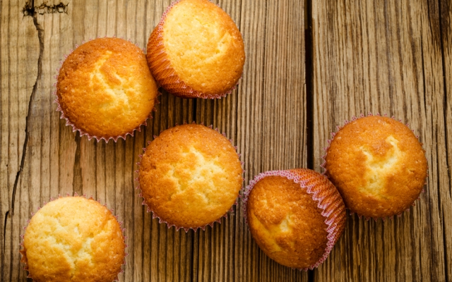 recipegeek-5_muffin_recipes_to_make_this_weekend-2719.jpg